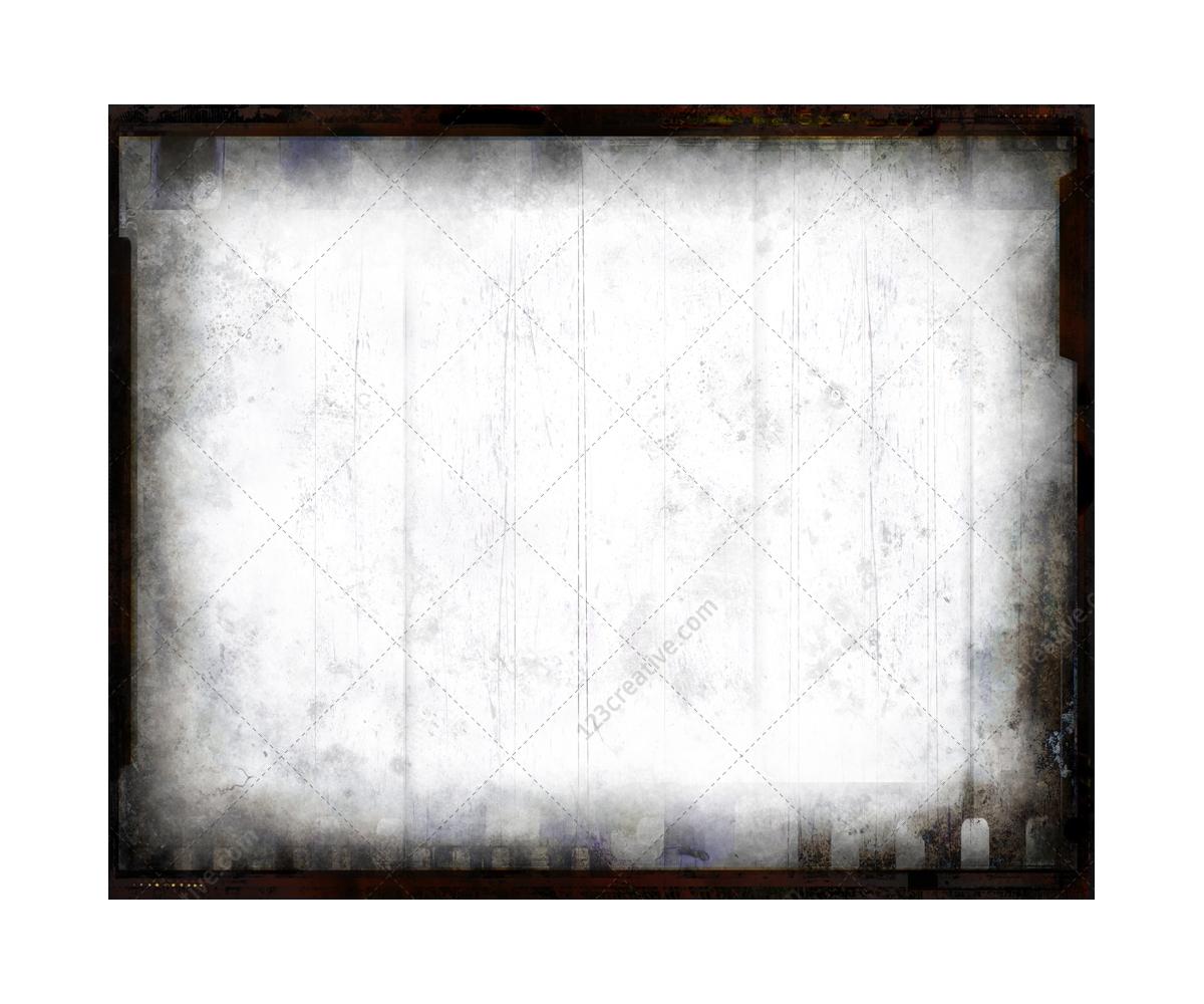 Film Dust Texture 4 Film Border Textures