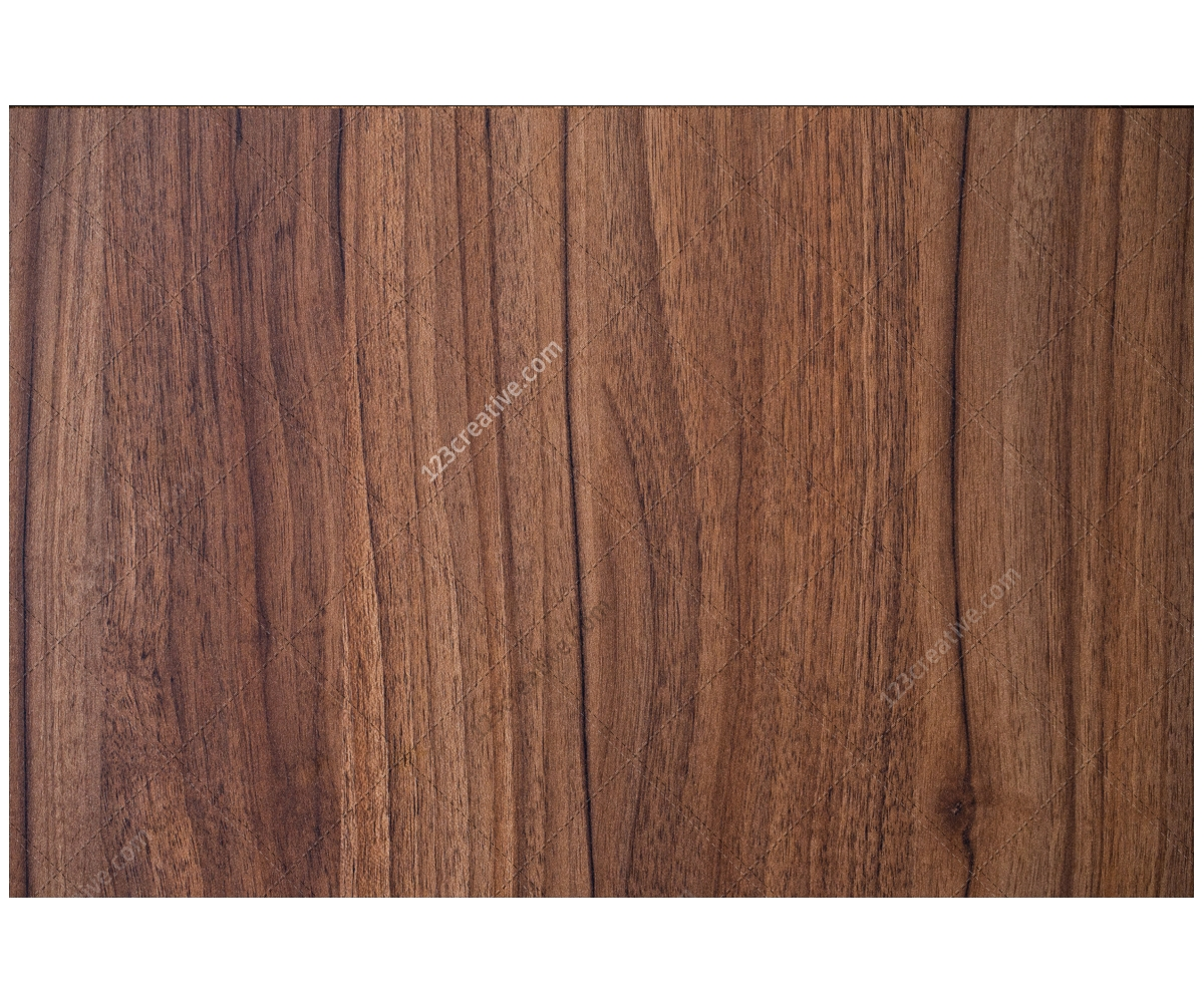 4 natural wood textures high resolution