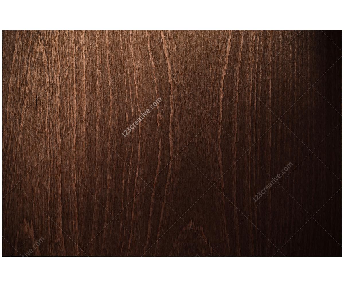 4 natural wood textures  high resolution