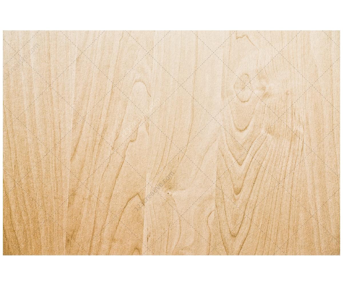 4 Natural Wood Textures high Resolution 123creativecom