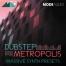 Dark Dubstep Massive presets, Dubstep Metropolis Massive Synth Bank
