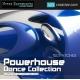 z3ta synthesizer presets, dance sounds presets, modern trance presets, underground techno presets