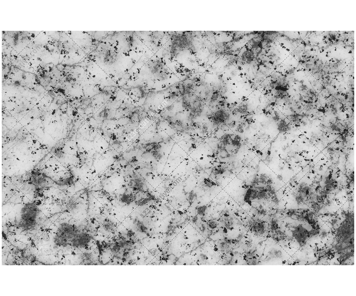 Marble textures pack - high resolution detailed structure ...