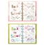 sketched notes in student's book vector, workbook vector, notebook vector