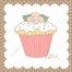birthday card vector, valentine vector graphics, valentine vector art