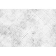 elegant stone texture background