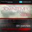 Renegade presets, Downtempo presets, G-Sonique VSTi virtual analog synthesizer, trap presets, nu skool jungle