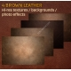 brown leather texture, natural leather texture background