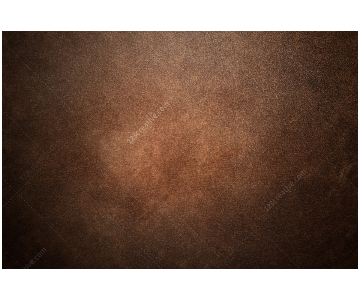 4 brown leather textures high resolution digitized for High resolution textures
