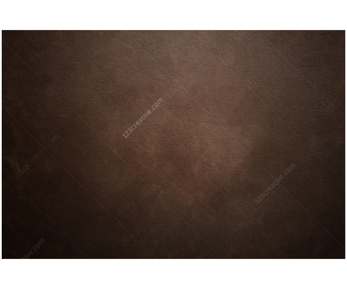 4 Dark Dirty Brown Leather Texture Backgrounds (digitized