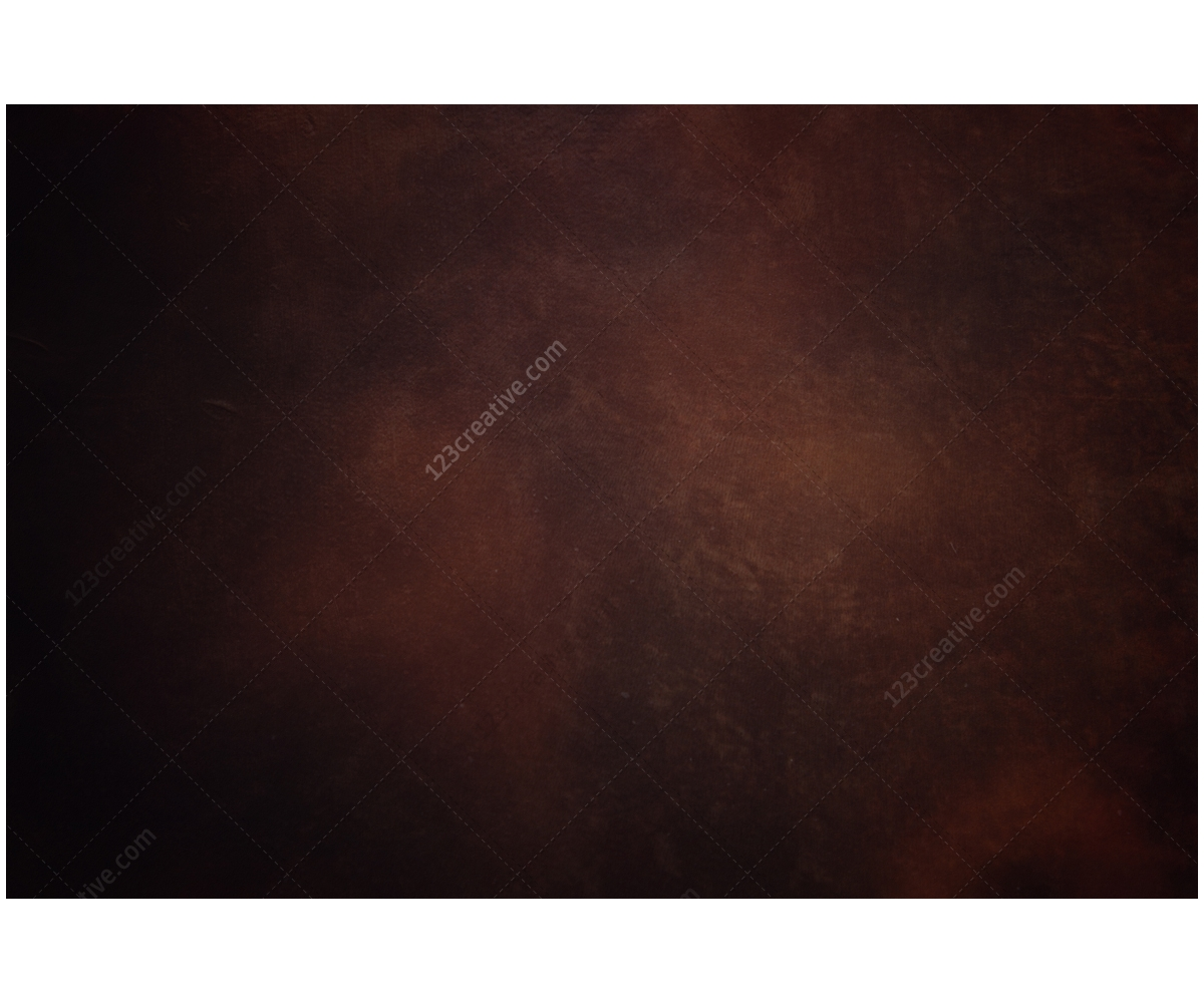 4 Dark dirty brown leather texture backgrounds (digitized ...