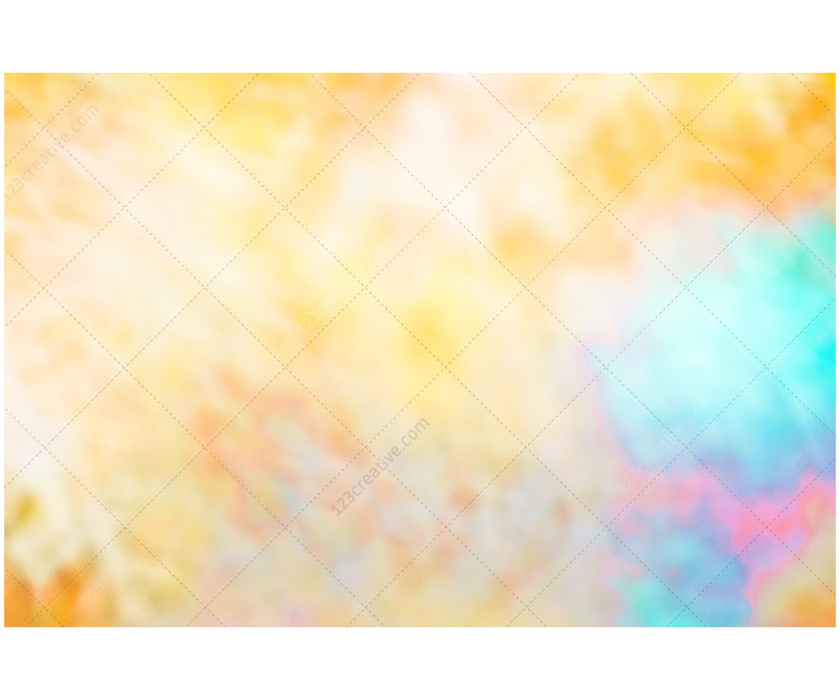 Hi Res Abstract Texture Soft Textures Background In Spring