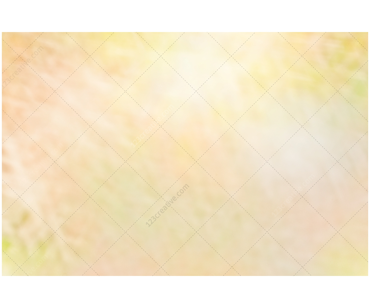 18 abstract blur backgrounds 123creative