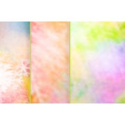 abstract texture backgrounds, spring color backgrounds graphic design
