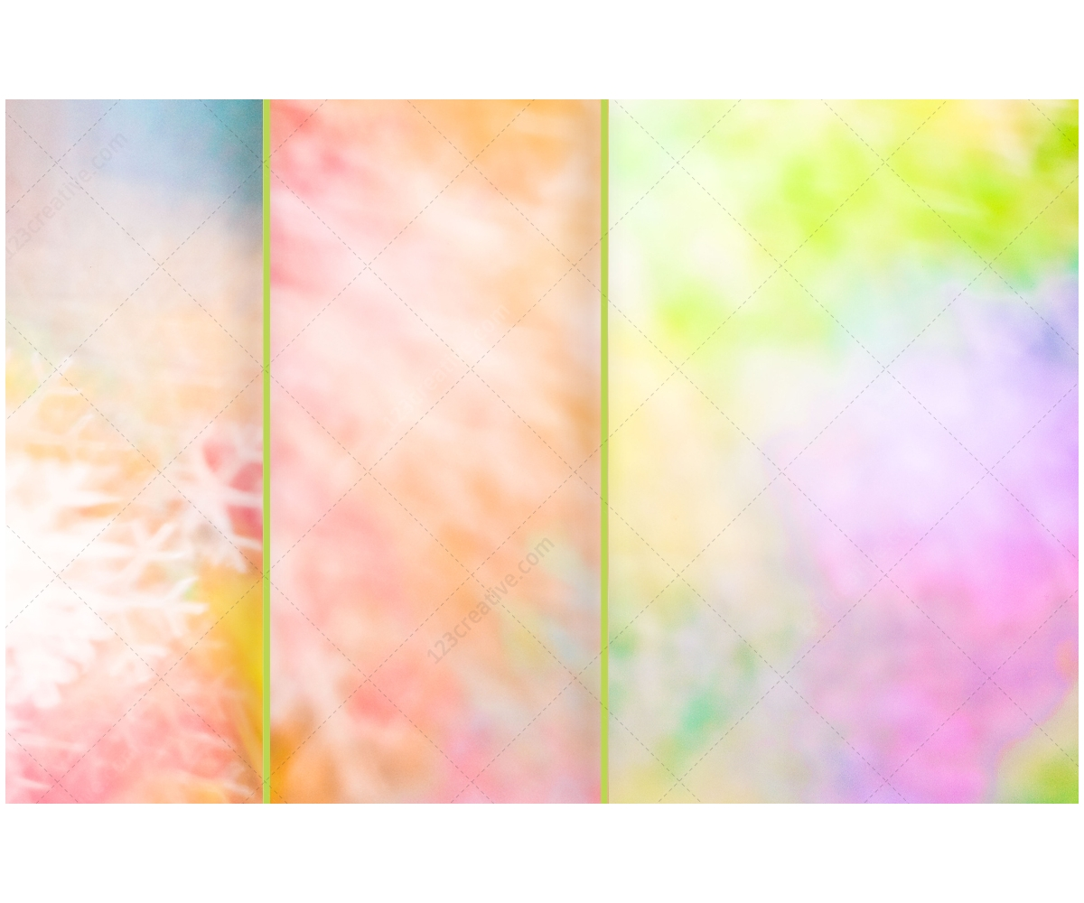 spring abstract background - photo #41