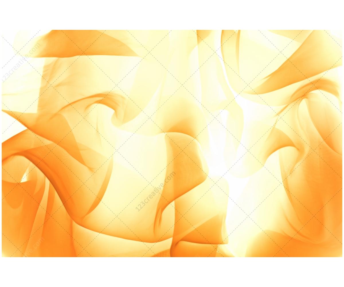25 wavy chiffon texture backgrounds