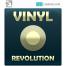 Vinyl Revolution - drum and FX samples, trip hop samples, ultimate sample pack