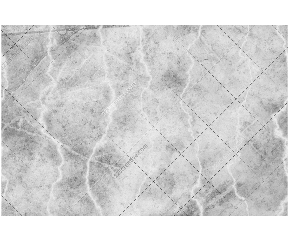 Marble Textures Pack 1 Digitized