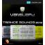 Vanguard presets, reFX Vanguard synth bank, Vanguard Trance Sounds 2013