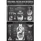 vintage medical vectors, medical instruments, medicine vectors