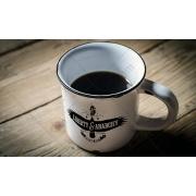vintage mug mockup, logo on mug mock-up, photoshop mug mockup