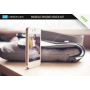 free mobile phone mockup, free mobile phone screen mockup