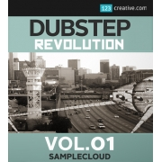 dubstep sample pack, dubstep samples and loops, bass dubstep sounds, IDM, Trap music production