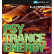 psytrance samples, psytrance sample pack, psytrance music production, trance sample pack