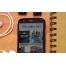 photorealistic phone mockup, hi-res phone mockup