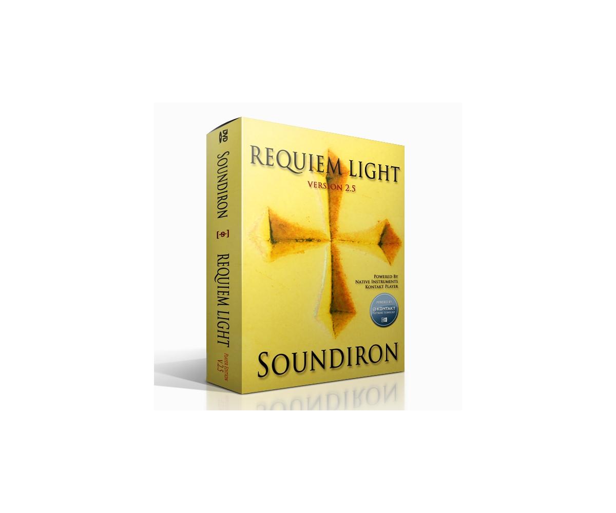 Epic choir samples - sample library for kontakt: Soundiron ...
