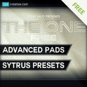 how to add presets to sytrus