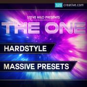 techno massive presets, house massive presets, Hardstyle Massive presets