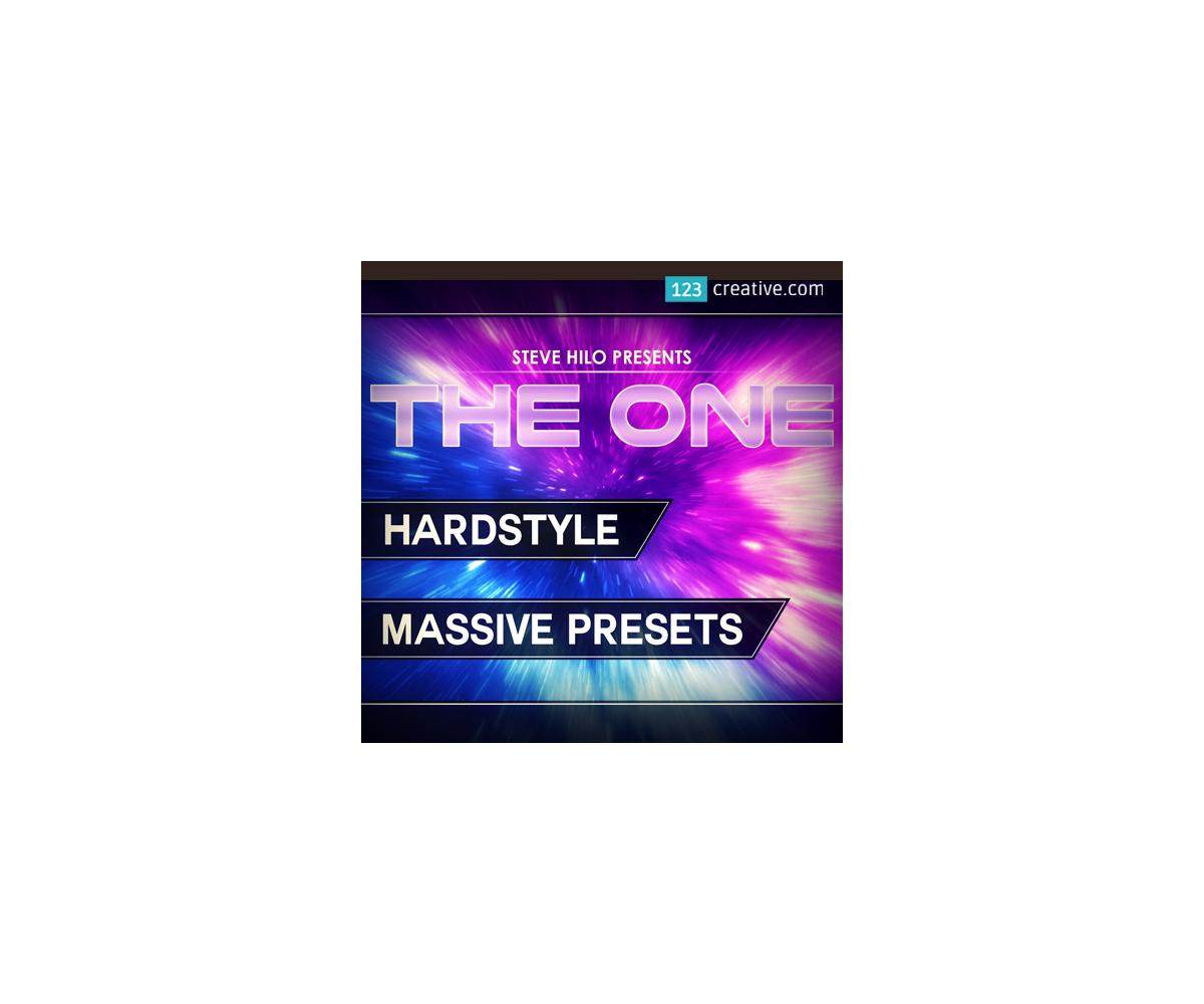 Massive Dubstep Sound Design Download