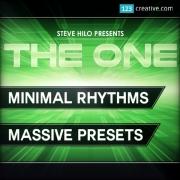 minimal massive presets, minimal sound presets, minimal techno massive presets