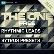 sytrus presets free, sytrus vst presets, techno presets free download, dubstep presets free download, house sytrus presets free
