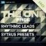 sytrus presets free, sytrus vst presets, techno presets free download, dubstep presets free download, house sytrus presets free