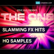 psytrance FX samples, dubstep FX samples, house FX samples, trance FX samples