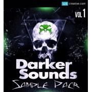 dark psytrance samples, techno sample pack, vocal samples, tech house sample pack, deep tech samples