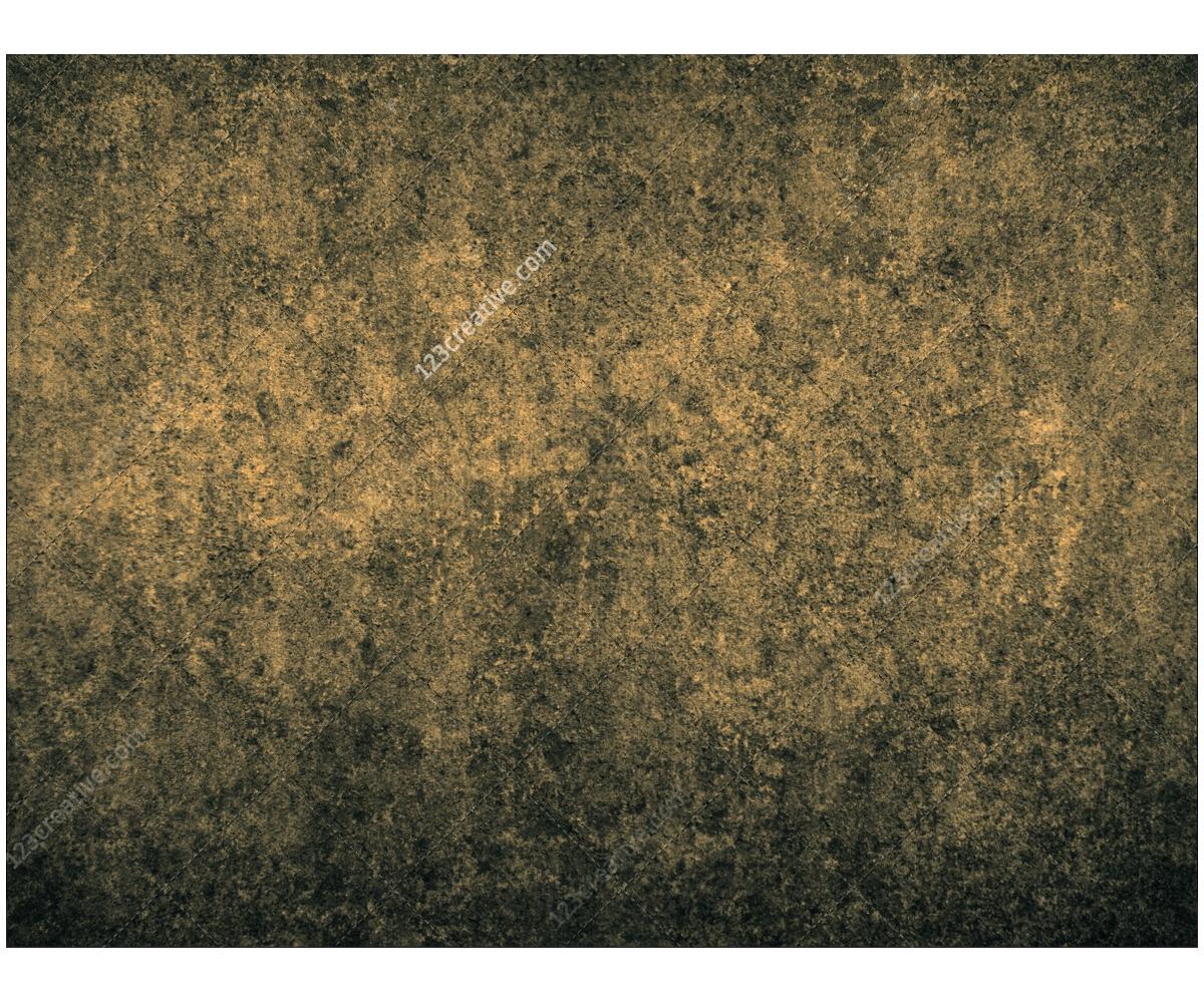 4 Grunge Porous Stone Textures High Resolution