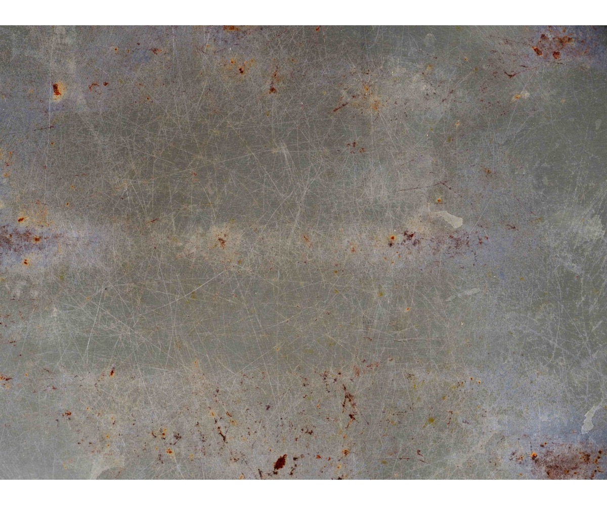 4 Rusty scratched metal textures (high resolution) - 123creative.com