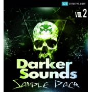 cinematic vocal samples, progressive sample pack, dark atmospheric FX samples