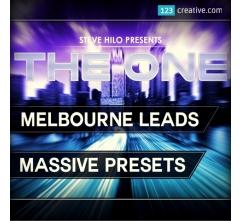 Melbourne Leads - Massive presets