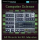 progressive massive presets,retro computer sounds,videogame sound presets,chiptunes