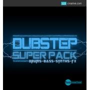 High quality Dubstep samples, dubstep sample pack, dubstep music production