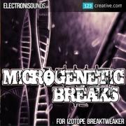 Izotope BreakTweaker presets, Izotope BreakTweaker library, Izotope BreakTweaker samples