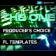FL studio templates download, FL studio template projects, Construction Kits, FL studio producer templates