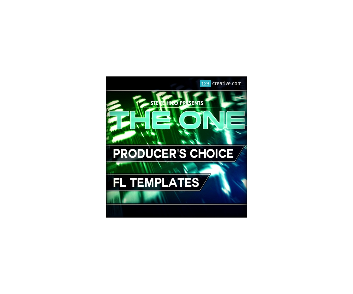 FL studio templates download - FL studio template projects ...