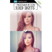 free Photoshop action for photographer, Download free ATN action Photoshop