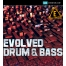 Drum and Bass Sample pack, download Drum & Bass samples, royalty free DnB loops