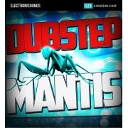 Dubstep melodic Loops, Dubstep Construction kit, Vocal samples, Hard Dubstep, Heavy Dubstep,